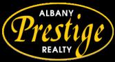 Albany Prestige Realty - logo